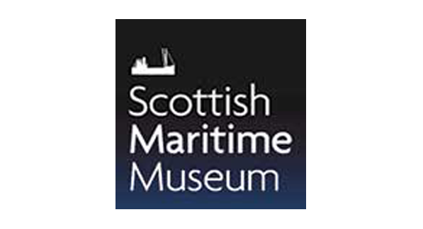 Scottish Maritime Museum